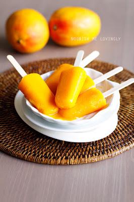 mango_ice_lollies_GAPS