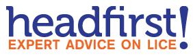 headfirst logo