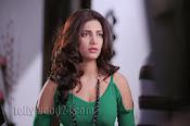 Shurthi Haasan Photos from Balupu Movie-thumbnail-4
