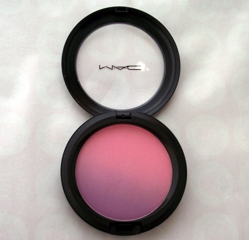 mac-azalea-blossom-powder-blusher