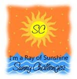 Sunny Challenges