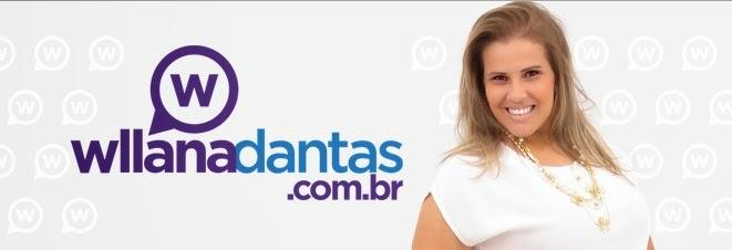 Wllana Dantas