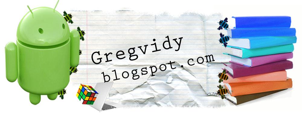 gregblog