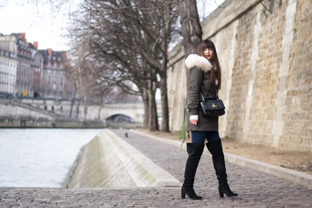 meet me in paree, fashion, street style, blogger, look, parisian style