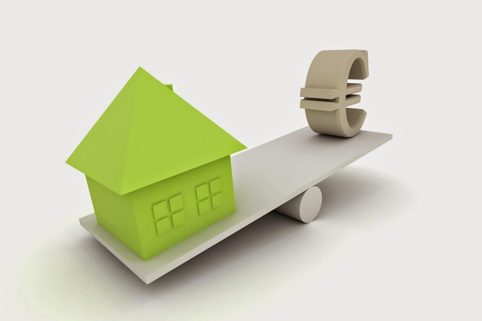 Cómo conseguir el mejor préstamo hipotecario