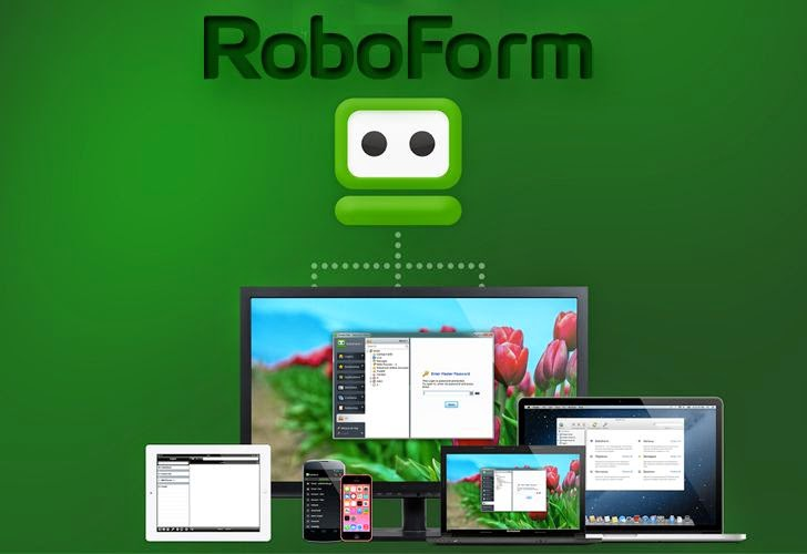 Critical Vulnerability and Privacy LoopHole Found in RoboForm Password Manager
