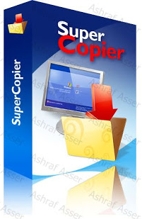 super+copier Download free Super Copier offline installer