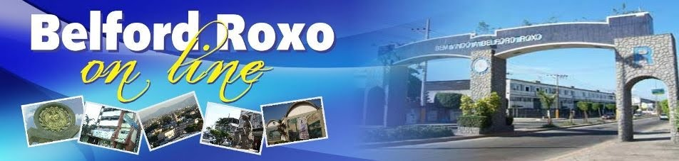Belford Roxo online