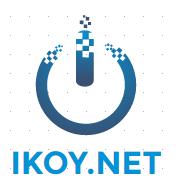 ikoy.net