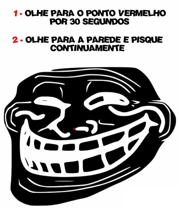 Imagens Toscas! - Página 4 Troll+face