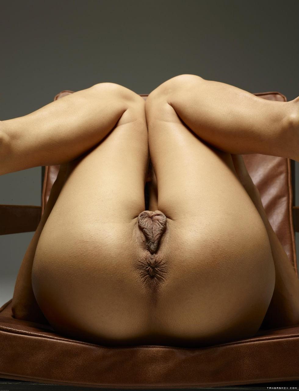 Смотреть фото крупным планом женских половых органов 13 фотография