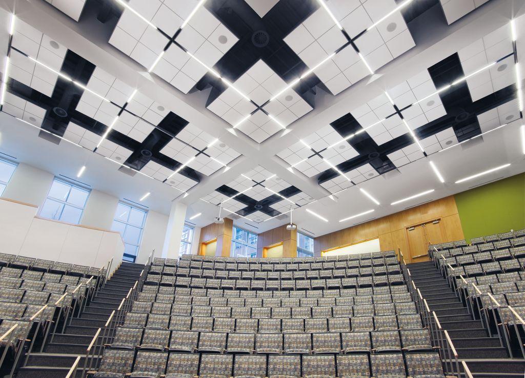 Beautiful 1 X 1 Acoustic Ceiling Tiles Tiny 12X12 Ceiling Tiles Lowes Clean 2X4 Ceiling Tile 3D Glass Tile Backsplash Young 6 Inch Tile Backsplash Black6 X 24 Floor Tile DisplayStar Weekly: Customer Case Study: Armstrong World Industries