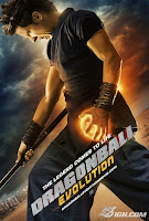 Dragonball Evolution Dublado Ver Filme