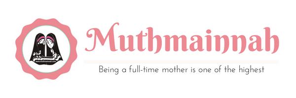 Muthmainnah