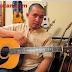 Hướng dẫn học đàn Guitar cơ bản bởi Hiếu Orion