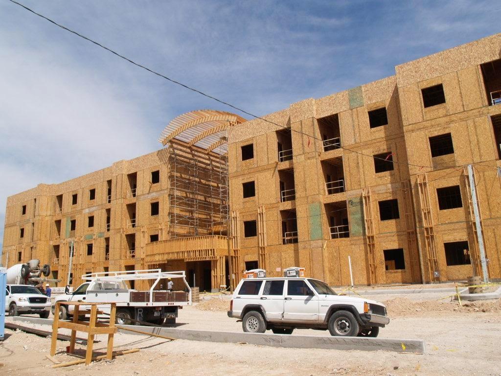 Projekt pasywny dom sip strukturalny izolowany panel for Best sip panels