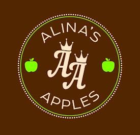 Новый вкус привычного яблока