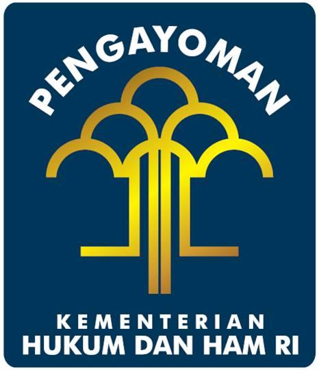 Pengumuman Hasil Tes Tkd Cpns Tahun 2012 Kemenkumham Final Lowongan Cpns 2014