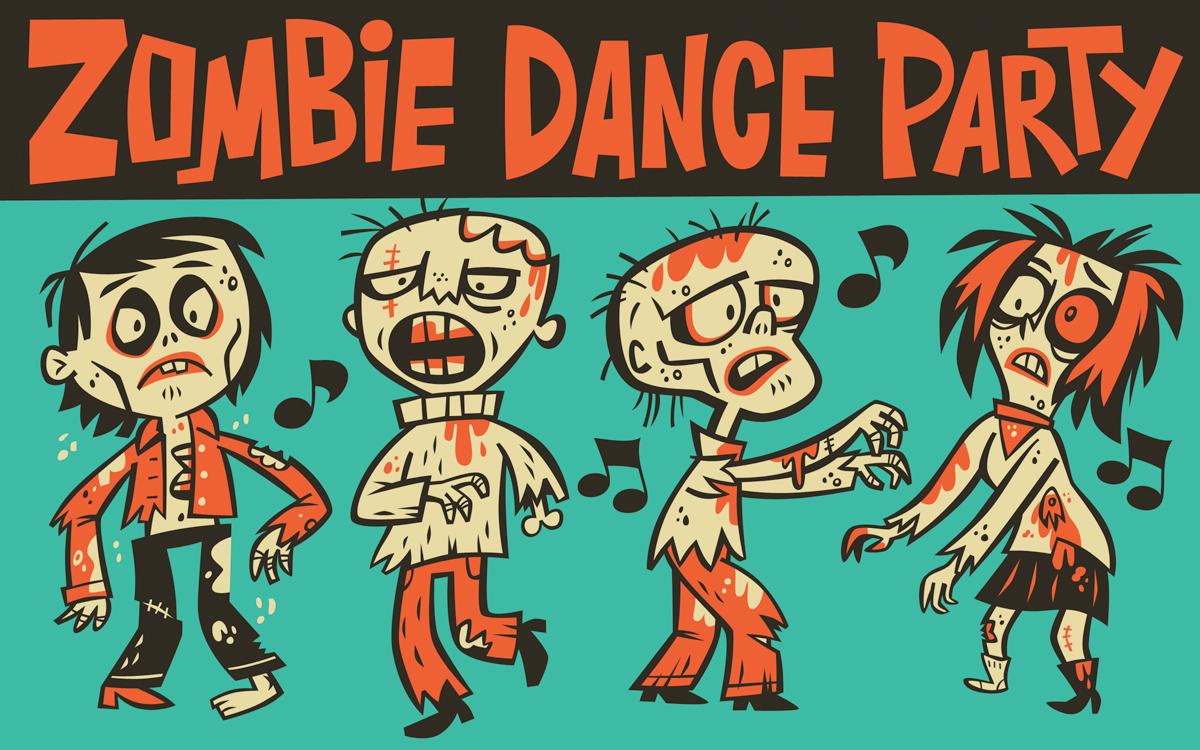 zombie+dance.jpg