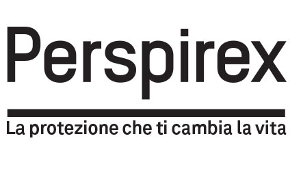 Tester progetto Perspirex:The Insiders
