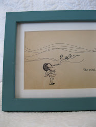The Wind - $17