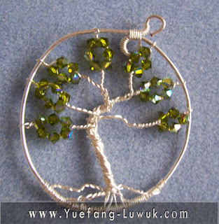 first_project_tree_of_life_pendant