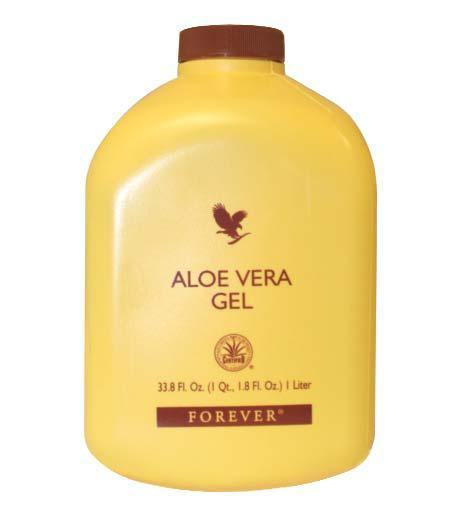 Aloe Vera Drinks Are They Good For You