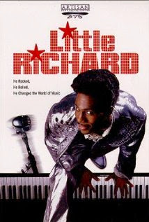 A História de Little Richard