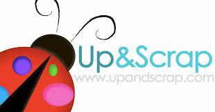 Up & Scrap