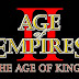 Jugar Age of Empires