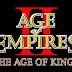 Jugar Age of Empires