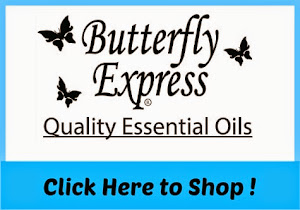 Buy Discount Butterfly Express Essential Oils Now! (click image below)