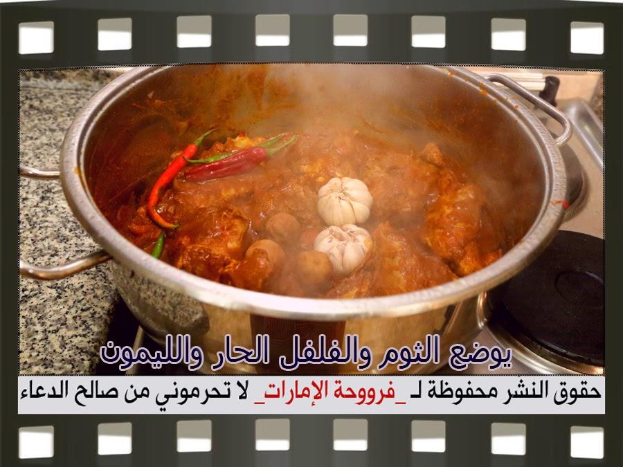 http://1.bp.blogspot.com/-xHbixgG8bc8/VUIOUwfIE8I/AAAAAAAALwU/_oNvKyeRoPU/s1600/9.jpg