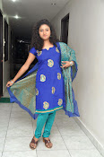 Vishnu Priya latest Glamorous Photo shoot-thumbnail-2