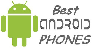 Best Android Phones in India