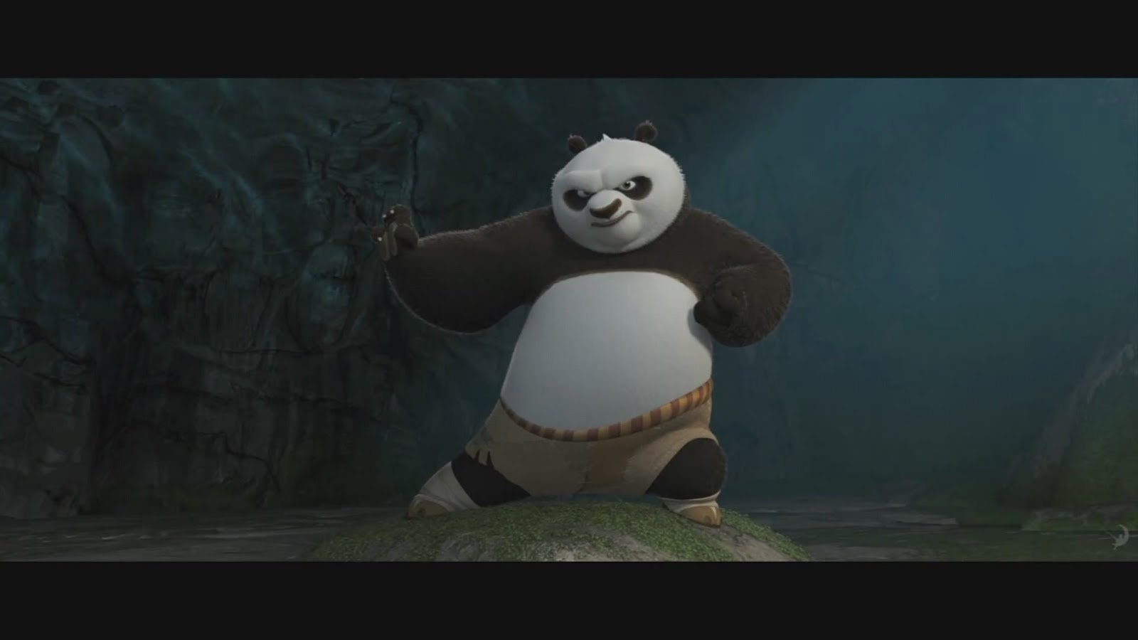 http://1.bp.blogspot.com/-xHewHtx6Psk/TdMsMnebGWI/AAAAAAAAAGk/2PPW1FRjhaE/s1600/Kung+Fu+Panda+2+Movie+Trailer+Official+%2528HD%2529.mp40003.jpg