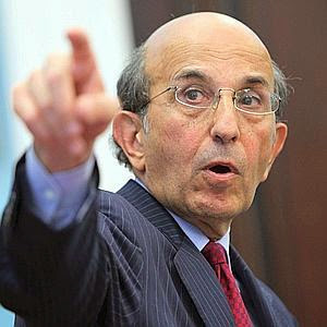 picture of Joel Klein