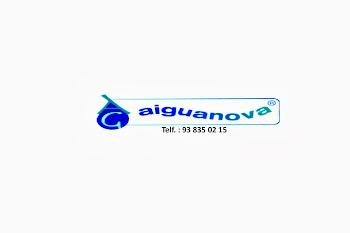 AIGUANOVA 938350215