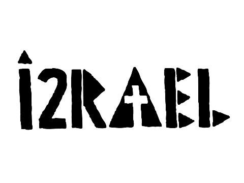 projektowanie logo zas�użony zestaw 20 najbardziej