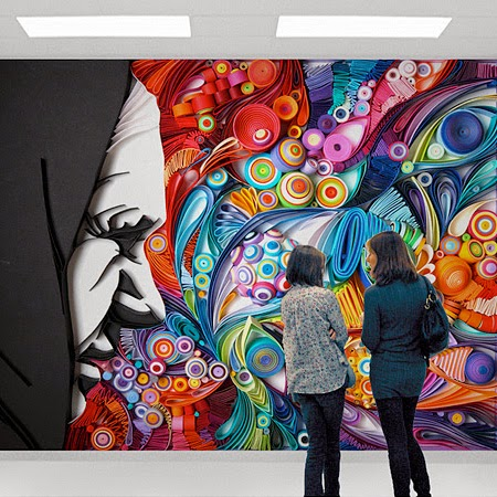 Amazing Art Seen On www.coolpicturegallery.us
