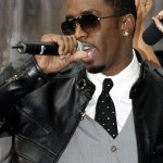 Sean « Diddy » Combs