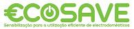 Projecto EcoSave