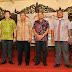 Pemerintahan Jokowi di Mata Alumni FISIP UI