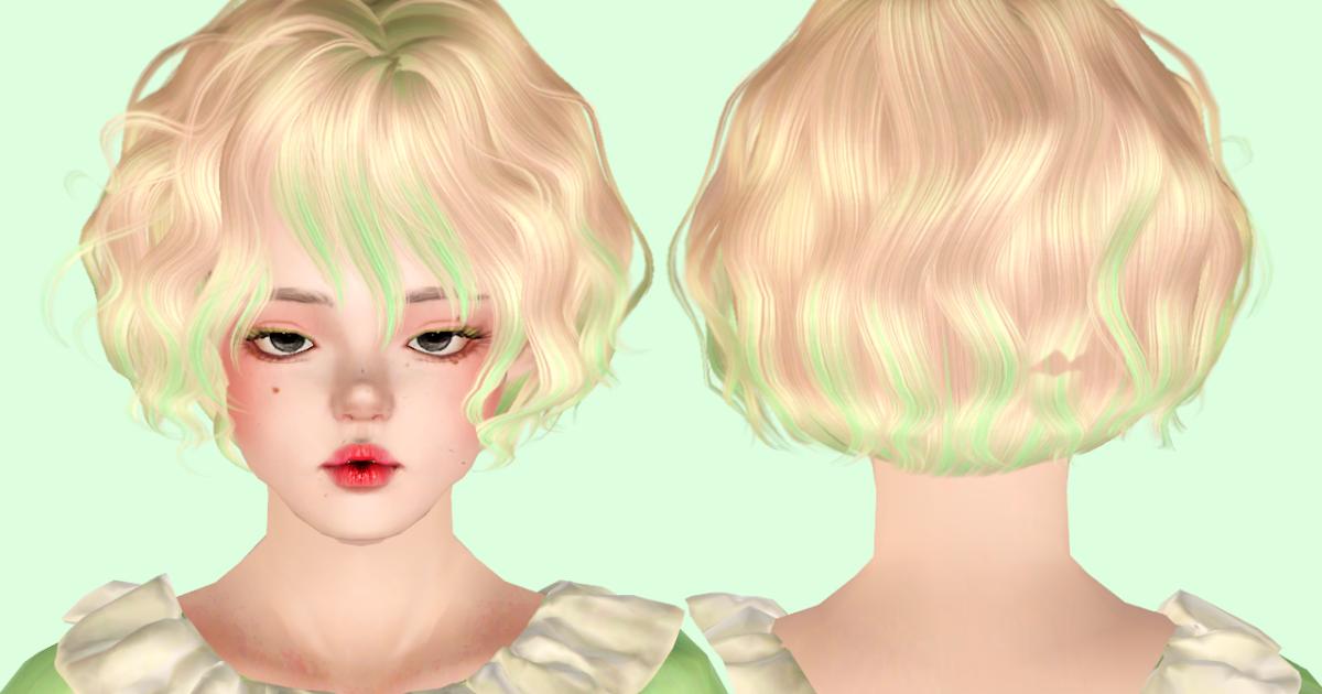 My Sims 3 Blog Alfazema 28 Images My Sims 3 Blog Eyes N56 By Tifa My Sims 3 Blog The Sims 3