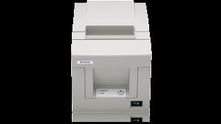 Epson TM-T81+ Printer Driver