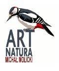 FIRMA: MICHAŁ MOLICKI ART NATURA