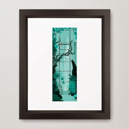 Ma boutique SOCIETY6 (clic clic !)