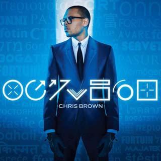 Chris Brown – Do It Again Lyrics | Letras | Lirik | Tekst | Text | Testo | Paroles - Source: emp3musicdownload.blogspot.com