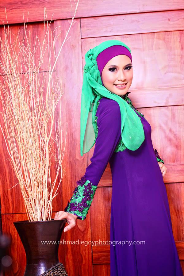 rahmadiegoyphotography,model hijab,fashion busana muslimah 8