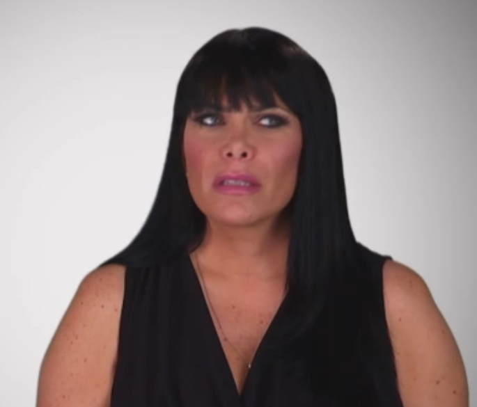 mob wives renee graziano ex husband. But I don#39;t know Renee beyond